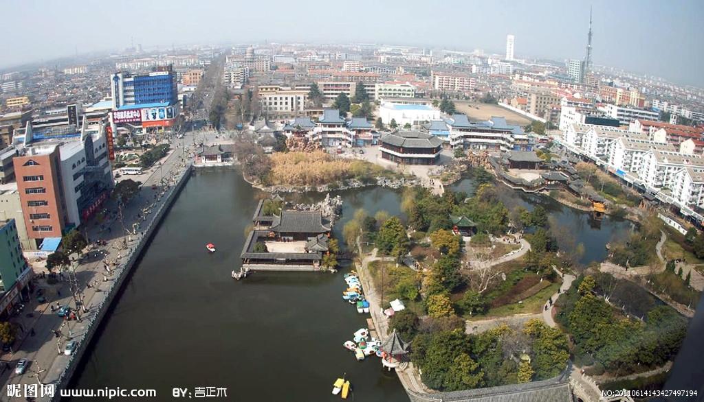 中国  一条腾飞的巨龙