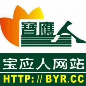 宝应人网站官方号