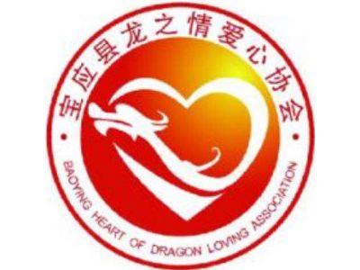 宝应县龙之情爱心协会