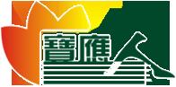 宝应人网站